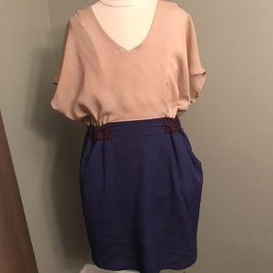 Akira Dress Size M